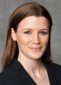 Christina Riggs