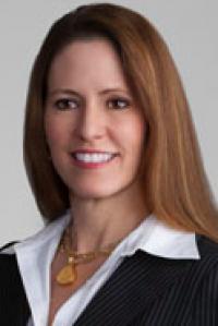 Rachel Giesber Clingman