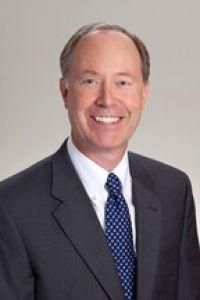 John H. Friedhoff