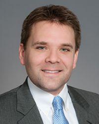 Ryan Edmond Vachon
