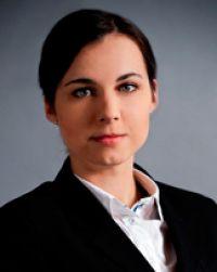 Ewa Rusak