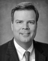 J. Douglas Cuthbertson