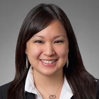 Judy Suwatanapongched