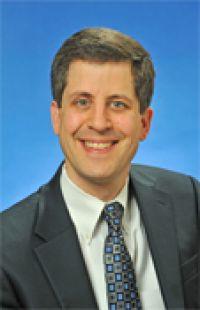 Philip Zaccheo