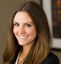 Megan Whitehill