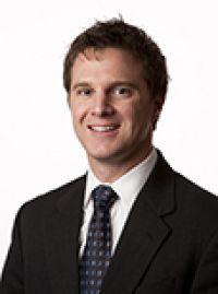Jared Meier
