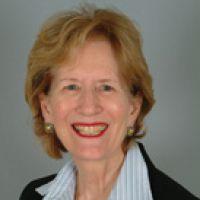Collette Goodman