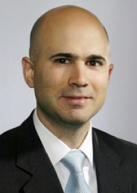 Ryan Andreoli