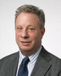 Charles Fastenberg