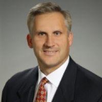 John Iwanicki