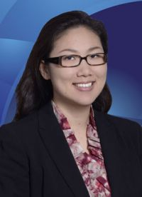 Claire Shin