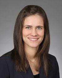 Sarah Hertzog