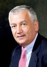 Gregory Markel