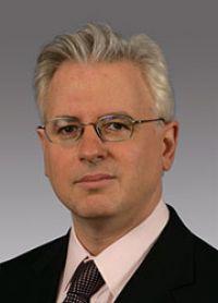 Kerry Shapiro
