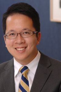 Jeffrey Koh