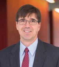 Miklos Gaszner, Ph.D.