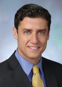 Adam Lurie