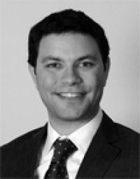 Michael Grunfeld