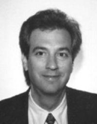 Jeffrey Facter