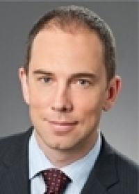 Jeffrey Kiburtz