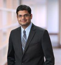 Kinal Patel