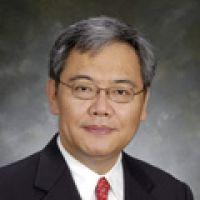 Dawei Zhang