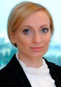 Anna Wietrzynska-Ciolkowska