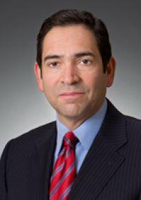 Dario Frommer