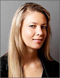 Olga Sirodoeva