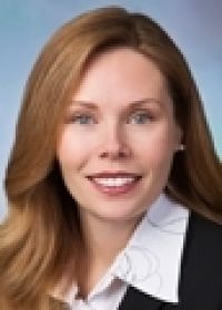 Stephanie Rohrer