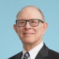 James M. Seff