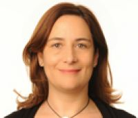 Ana Gallo-Alvarez