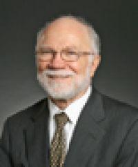 Thomas McPhee