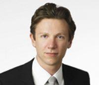 Christian Timm Neugebauer