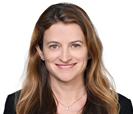 Dr. Katja Heuterkes