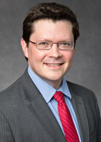 Christopher Gunderson