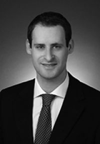 Andrew Alberg