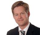 Martin Hüwel