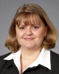 Nadya Makenko