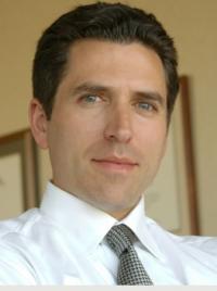 Dean Nordlinger