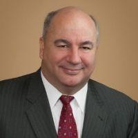 Todd Antonelli