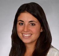 Elizabeth Rosen