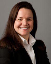 Nicole Stockey