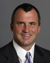Kenneth Rechtoris