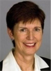 Kathryn Donovan
