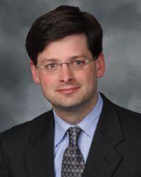 Joshua Rogaczewski