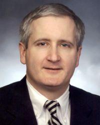 M. Miller Baker