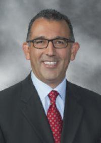 Michael Brito