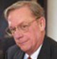 Joseph Langshirt