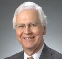 Thomas Shriner, Jr.